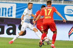 """FCSB - Craiova e """"Derby de România""""! Detaliul spectaculos remarcat înainte de cel mai tare meci al etapei"""