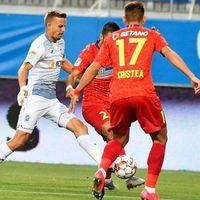 FCSB-Craiova e adevăratul Derby