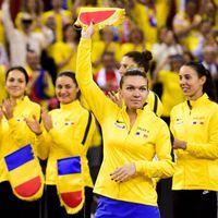 Totul despre România la Olimpiadă