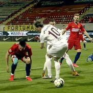 Captură Telekom Sport