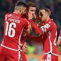 Dinamo și Rapid se vor întâlni într-o partidă amicală