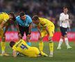 """Mircea Lucescu, în atenția naționalei care a impresionat la EURO 2020: """"Am auzit că se vorbește de el"""""""