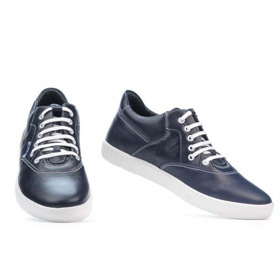 Ce pantofi sport pentru bărbați poți alege toamna aceasta de la Marelbo?