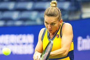 Forță pură! Simona e în optimi la US Open, după o confruntare de senzație cu Rybakina » Când și pe cine va înfrunta