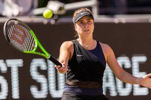 """Simona Halep și-a aflat adversara din """"optimile"""" US Open! S-au întâlnit de 10 ori în carieră"""
