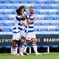 Internaționalul George Pușcaș (24 de ani) a marcat un gol în minutul 41 al partidei dintre Reading și Watford, din runda cu numărul 4 a ligii secunde din Anglia.