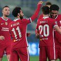 Liverpool continuă să meargă ceas în actuala ediție din Champions League. foto: Guliver/Getty Images