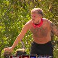 Sebastian Chitoșcă (28 de ani), cel mai nou concurent de la Survivor România, are o poveste de viață specială. Fostul mijlocaș de la FCSB a povestit de ce a renunțat la fotbal la doar 26 de ani.