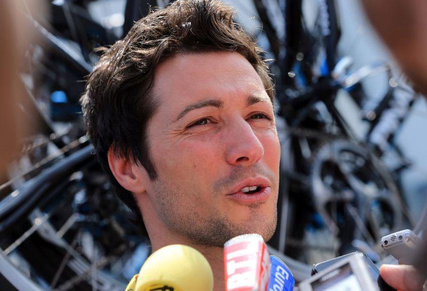 Nicolas Portal, foto: Guliver/gettyimages