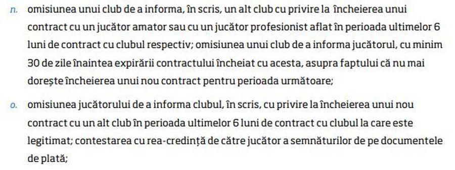 """FCSB // Gigi Becali: """"Și eu am vrut un jucător de la CFR Cluj! Impresarul a zis: «Nea Gigi, vin până acolo și semnăm!»"""""""
