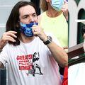 Alexis Ohanian l-a atacat în repetate rânduri pe Ion Țiriac
