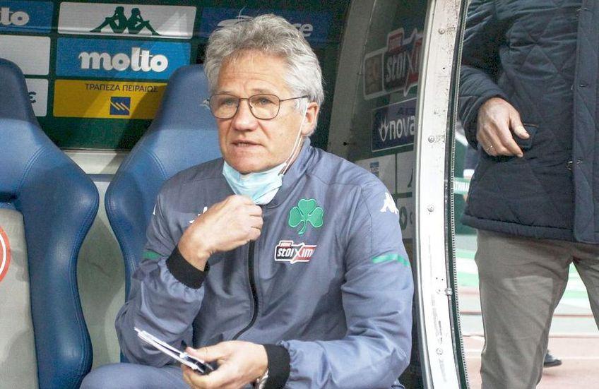 Ladislau Boloni (67 de ani)