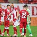 Mario Nicolae, managerul lui Dinamo, consideră că implementarea VAR în Liga 1 nu este o prioritate.