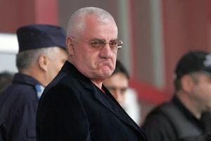 """Cine ia titlul anul ăsta? Previziunea """"Oracolului"""" Dragomir, după FCSB - Craiova: """"Știu ce spun, mă pricep bine la fotbal"""""""