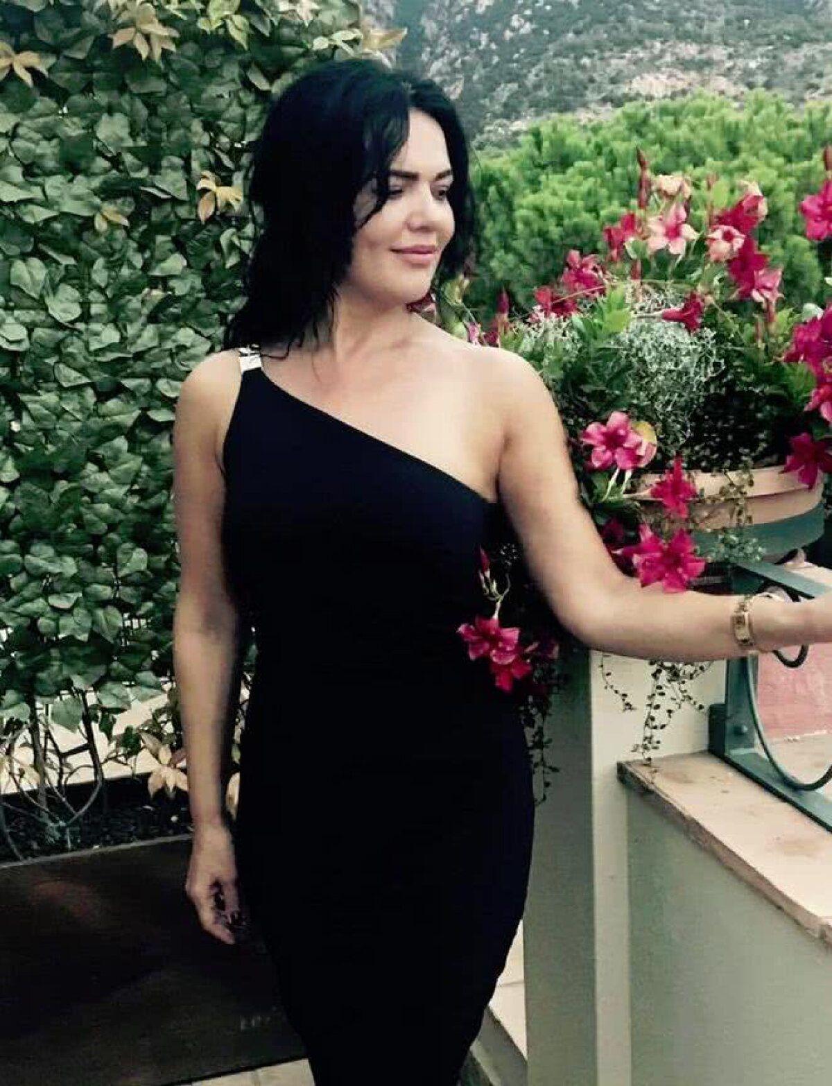 Ioana Simion - Ilie Nastase