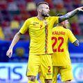 Alexandru Crețu ar putea ajunge la FCSB. Sursă foto: Gazeta Sporturilor