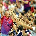 Gheorghe Mustață a trecut la amenințări la adresa jucătorilor de la FCSB