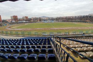 Un stadion emblematic din România a ajuns în paragină! Proiect pentru o arenă nouă + fanii strâng bani pentru brandul legendar