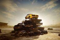 Trei jocuri GRATUITE pentru utilizatorii de PS4 și PS5! Ce titluri poți descărca în luna mai