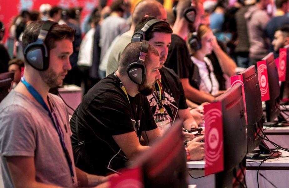 FIFA 20 va ajuta mai mulți jucători și jucătoare să rămână aproape de sportul favorit. foto: Guliver/Getty Images