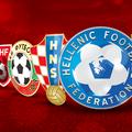 Europa începe în Balcani și la fotbal