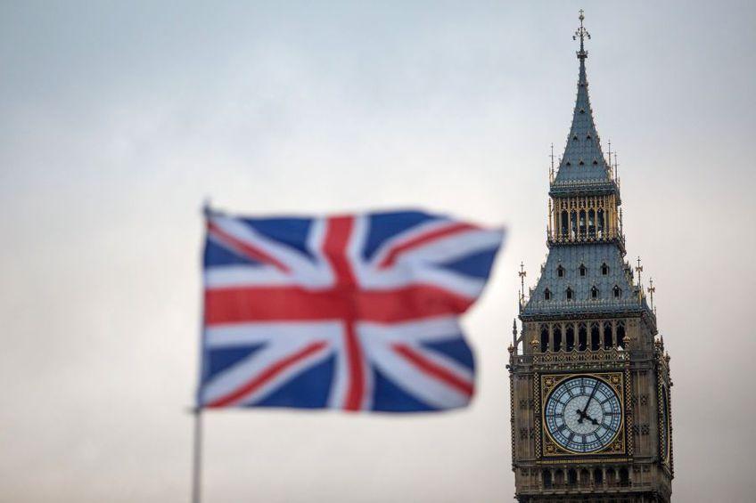 Marea Britanie nu a inclus România pe lista țărilor considerate a avea risc redus // foto: Guliver/gettyimages