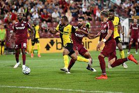 Young Boys - CFR Cluj: Meciul sezonului pentru campioana României! Cotă mărită la 50 pentru ca ambele echipe să marcheze