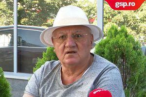 """Fotbalistul care """"i-a luat ochii"""" lui Dragomir, după primele 3 etape: """"Are tehnică de 10 milioane de euro și plămâni de 20!"""""""