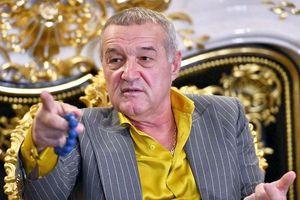 Dezbaterea zilei » Va reuși să rămână FCSB un club care contează, avându-l pe Gigi Becali patron și antrenor?