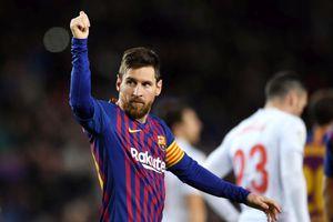 Athletic Bilbao - Barcelona: Cine câștigă Cupa Regelui? Cotă mărită la 50 pentru victoria Barcelonei