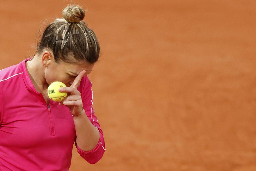 Simona Halep - Iga Swiatek, optimi Roland Garros 2020 - 04.10.2020