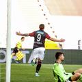 Bogdan Stancu (33 de ani) a marcat unicul gol al partidei dintre Genclerbirligi și Beșiktaș, din runda cu numărul 4 a primei ligi din Turcia.