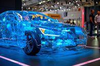 CATL, colosul din umbră care domină piața mașinilor electrice! Reportaj șocant: cum elimină chinezii concurența pe piața bateriilor + cum blochează cobaltul din cele mai mari mine din lume!