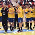 """""""Tricolorii"""" sunt gata de un nou start în preliminarii FOTO sportpictures.eu"""