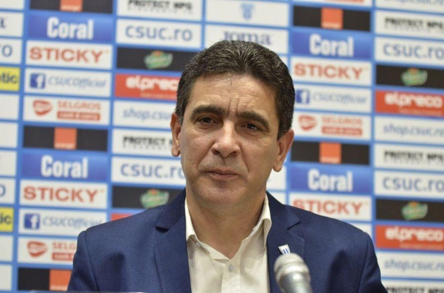 Silviu-Bogdan