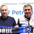 Mircea Rednic a antrenat-o ultima dată pe Poli Iași