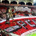 Fanii din programul DDB vin cu o veste bună pentru Dinamo. Susțin că vor semna două contracte importante, prin care vor obține anual suma de 800.000 de euro.