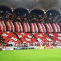 PCH vrea fani în tribune la derby-ul din Cupa României