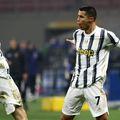 Zece atacanți de la Real Madrid nu fac cât Ronaldo!