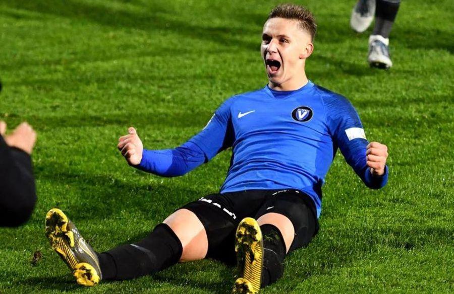 """Gheorghe Hagi a dezvăluit cel mai mare salariu de la Viitorul: """"Vreau în Liga Campionilor!"""""""