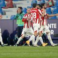 Athletic Bilbao FOTO Imago