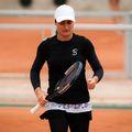 Monica Niculescu (33 de ani, 147 WTA) FOTO Imago