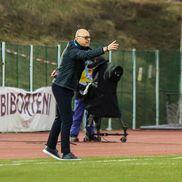 FOTO: facebook.com/osksepsi
