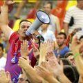 Conflictul dintre FCSB și CSA Steaua atinge noi culmi