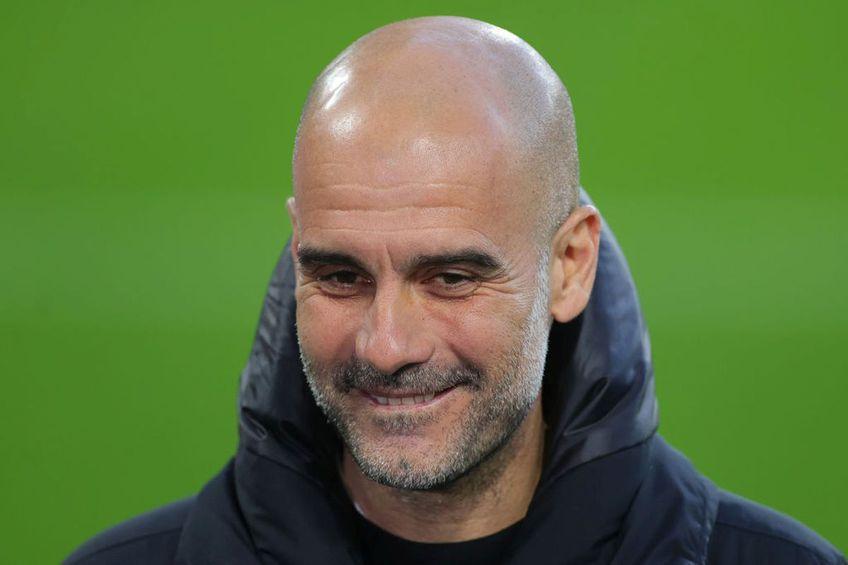 Manchester City s-a calificat în finala Champions League, unde o va întâlni pe învingătoarea duelului Chelsea - Real Madrid.