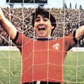 Victor Pițurcă a jucat pentru Steaua în perioada 1983-1989, marcând 137 de goluri în 174 de meciuri