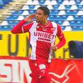 Poli Iași și Dinamo se întâlnesc miercuri, de la ora 16:30, în etapa cu numărul 6 a play-out-ului Ligii 1.