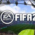 FIFA 21 va apărea în luna septembrie // foto: Gamivo