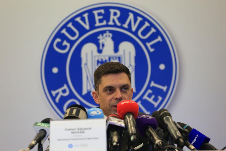 Nouă foști campioni mondiali au cerut audiență la ministrul Sportului. Nu au primit niciun răspuns!