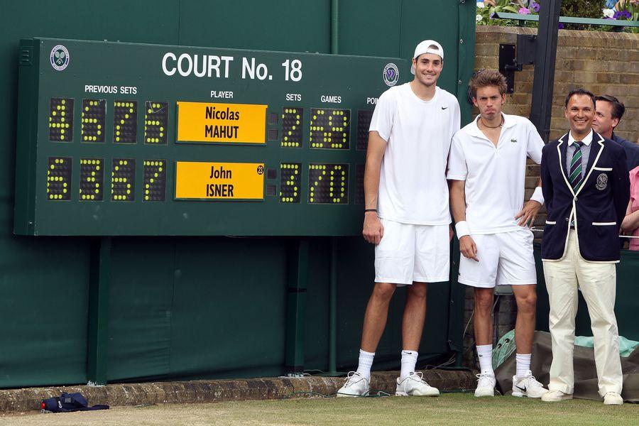 """Wimbledon se joacă pe GSP.ro » Monica Niculescu și poveștile adunate în 12 participări: """"Totul e magnific acolo!"""""""